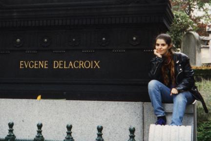me_n_delacroix_cropped_lo