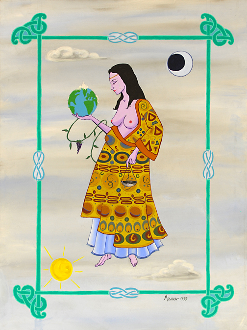 mother_earth_lo