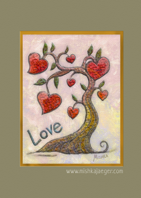 valentine_love_tree_lo