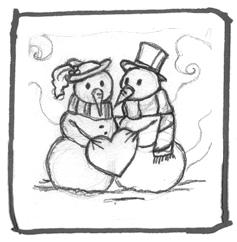 Day01_snowmen_lo