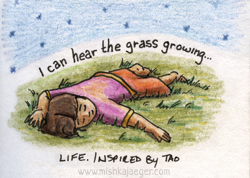 Day25_grass_growing_lo_web