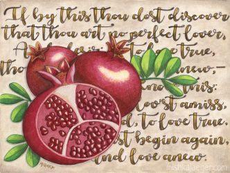 pomegranate_Blog_Twit