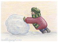 pushing_snowball_lo