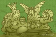 Day_23_Toad_King_Welcomes_Spring2