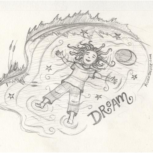 Day15_Dream